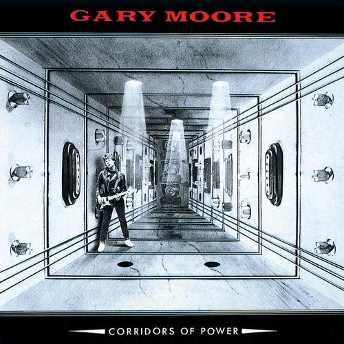 Gary Moore,Corridors of Power [500].jpg
